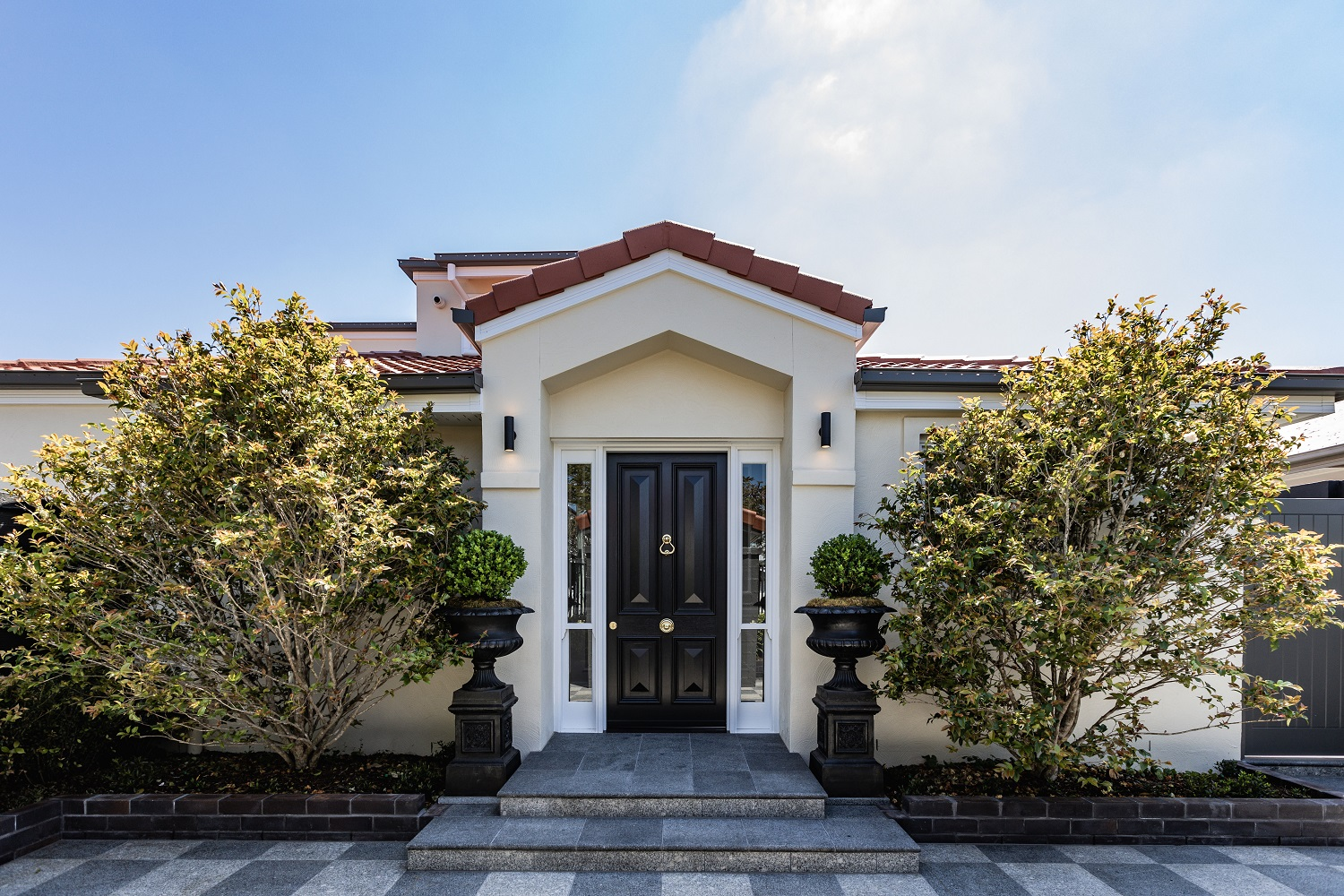30 Dirsell Constructions - Brisbane Renovation Builder - Completed Project