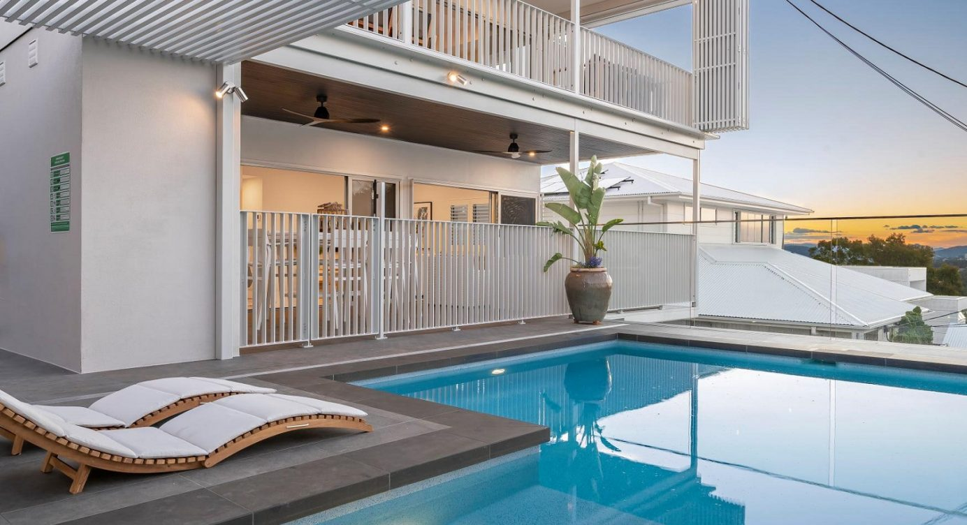 Looking for a Brisbane Builder?