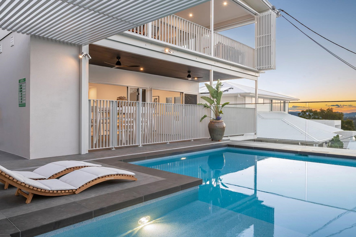 Looking for a Brisbane Builder - Experience The Dirsell Difference Yourself - Brisbane Builders